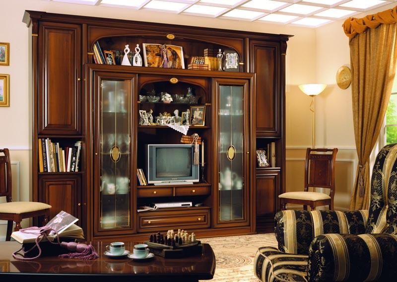 Мебель Лазурит Гостиные Цены В Москве